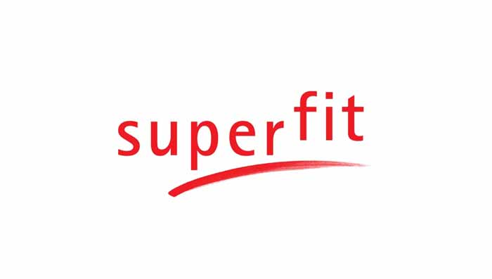 Superfit Smile Åkersberga