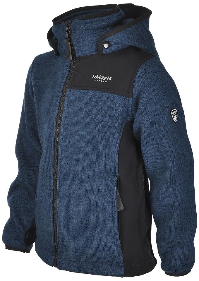 rabattkod mode varm försäljning online Handla från hela världen hos PricePi. stickad jacka cardigan