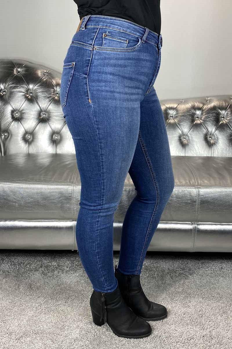 Happy-Holly-Amy-Push-Up-Stretchjeans-Dam-Mellanbla-11.jpg