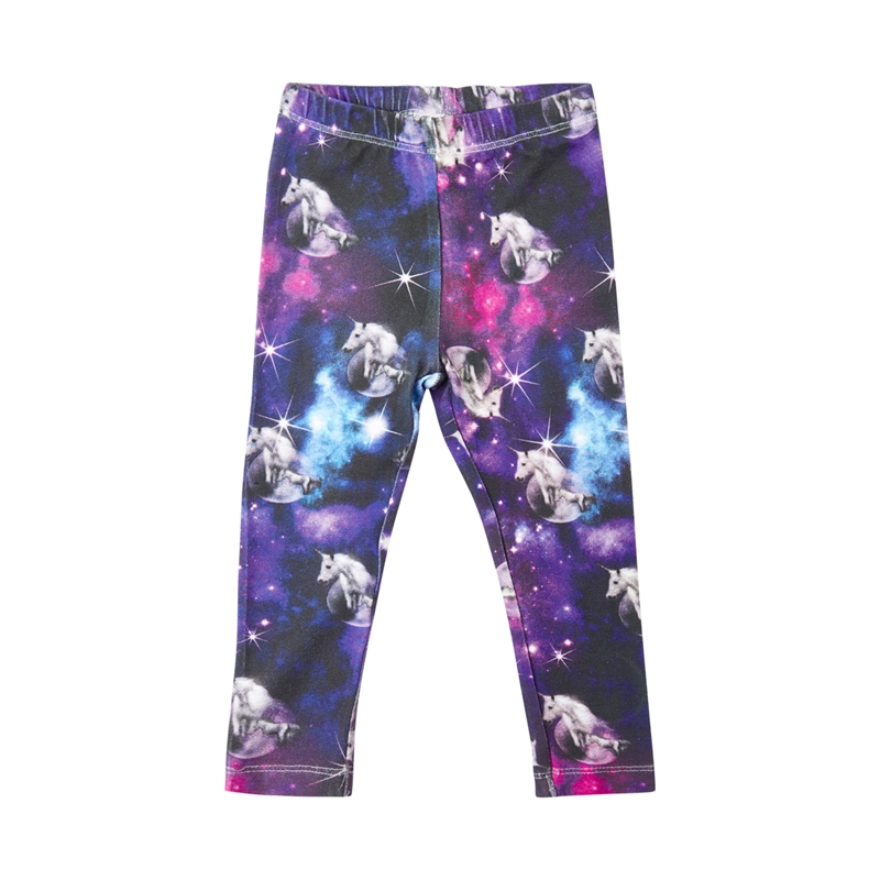 Joann 200 Legging Wild Aster Mini Me Too