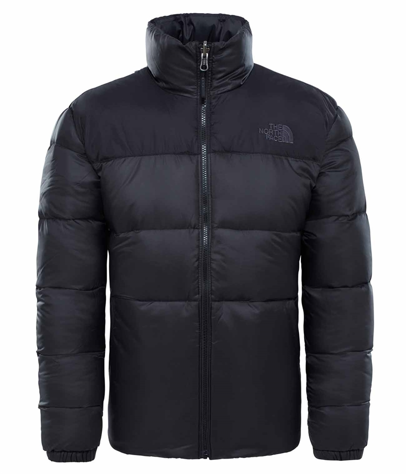 the north face herr