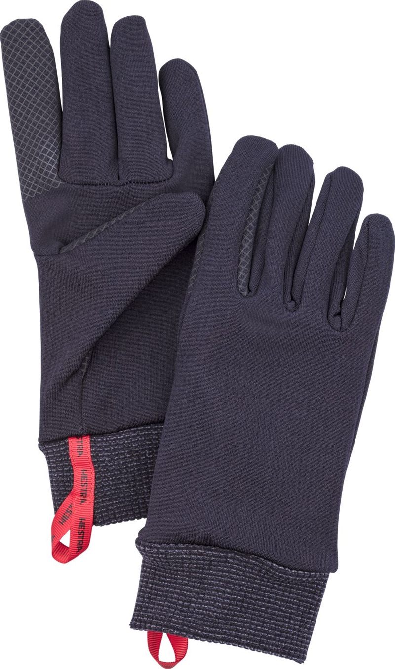 Touch Point Active Glove Marin Hestra