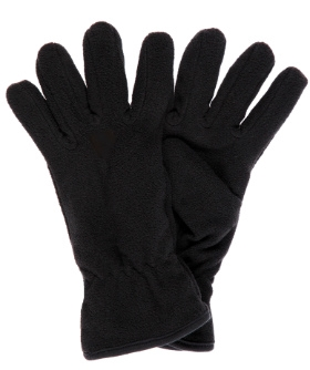 Victory Fleece Glove
