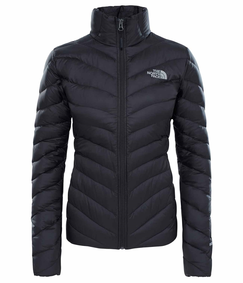 skidbyxor north face