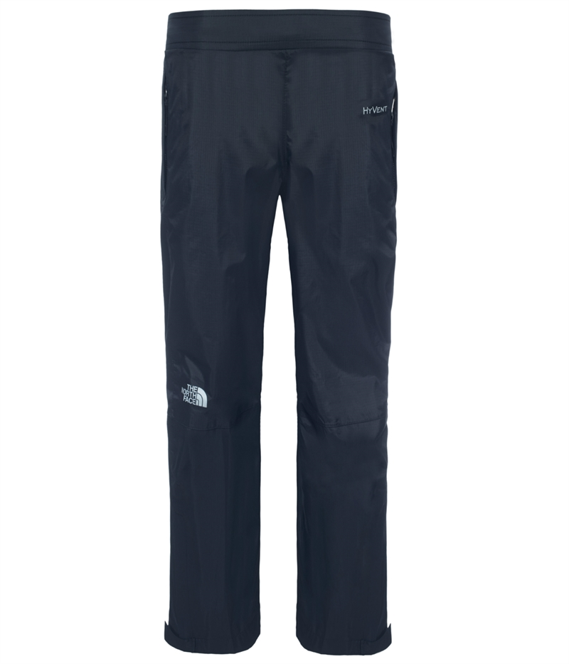 Youth Resolve Pants Black North Face