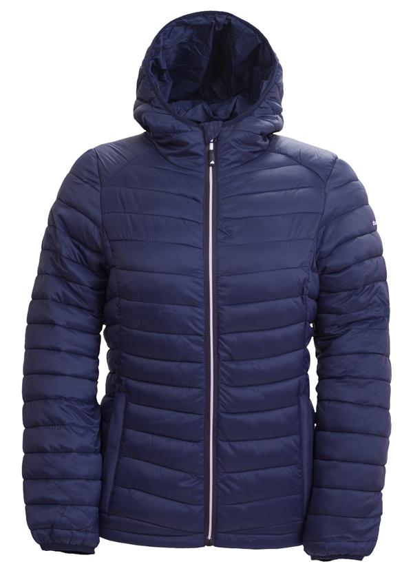 billiga jackor kvinna