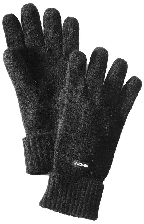 försäljning obesegrad x försäljning Storbritannien Hestra - Handskar & vantar för barn - SMILE.