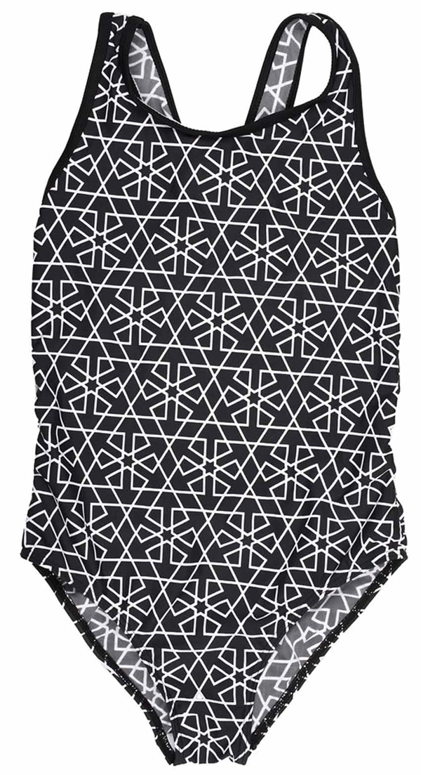 aaece8a11de1 Badkläder för barn - köp badbyxor, baddräkter mm. online - SMILE.