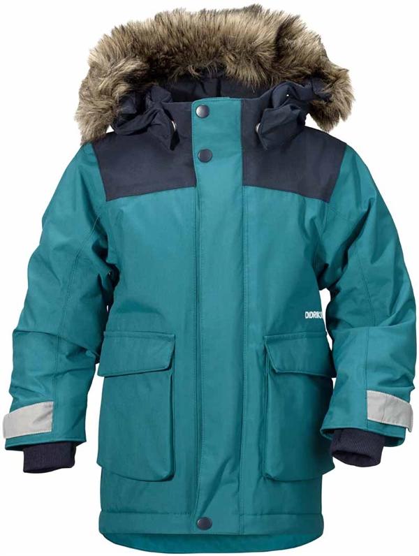 7f601bff963e Billiga jackor för barn - Outlet - SMILE.