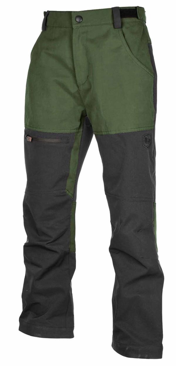 new products c0d23 6495a Lindberg Explorer Skalbyxa Barn Junior ...