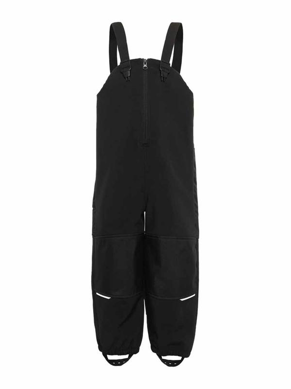c59f219b5aa Outlet - Fynda billiga ytterkläder för barn, dam & herr - SMILE.