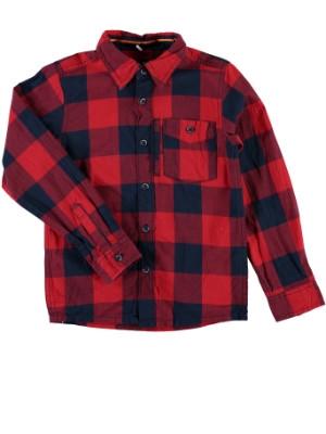 Billiga barnkläder - Outlet - SMILE. 379bfb760eb0d