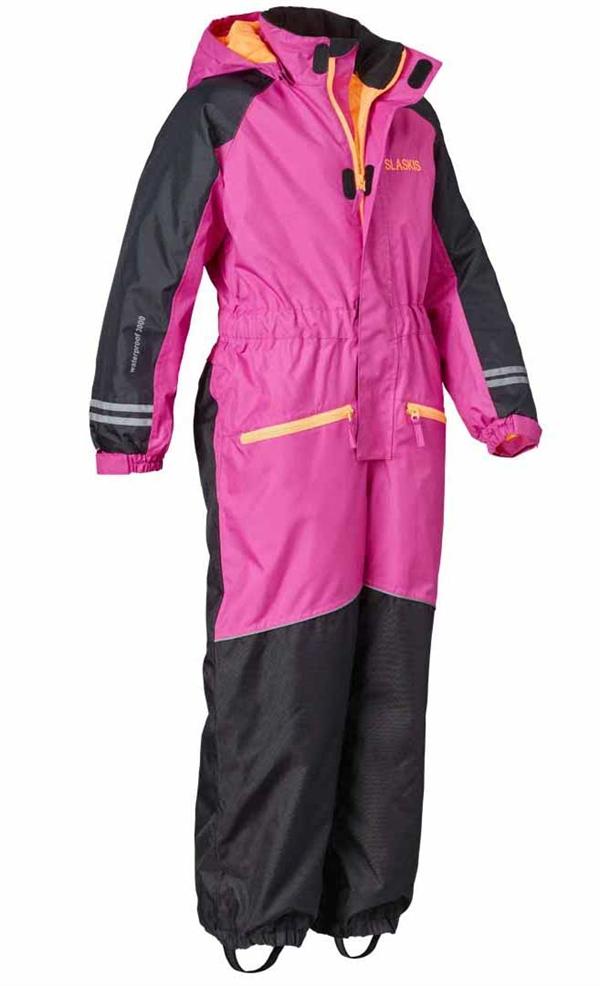 Billiga overaller för barn - Outlet - SMILE. 3003af54eca7a