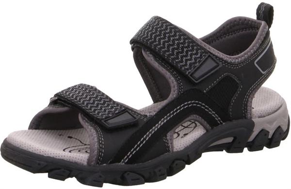 bbc97fcb Barnskor - Bra skor & stövlar för barn online - SMILE.