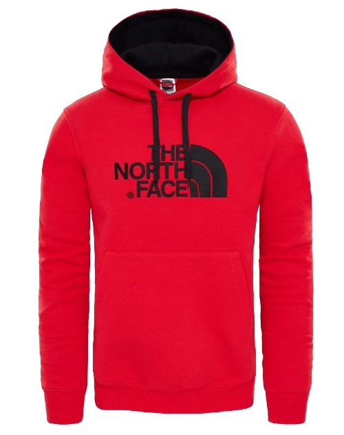 The North Face Jackor m.m. för herr SMILE.