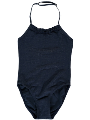 241cc3fabf4 Badkläder för barn - köp badbyxor, baddräkter mm. online - SMILE.
