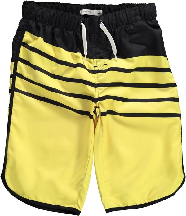 0c6284a3bf3 Badkläder för barn - köp badbyxor, baddräkter mm. online - SMILE.