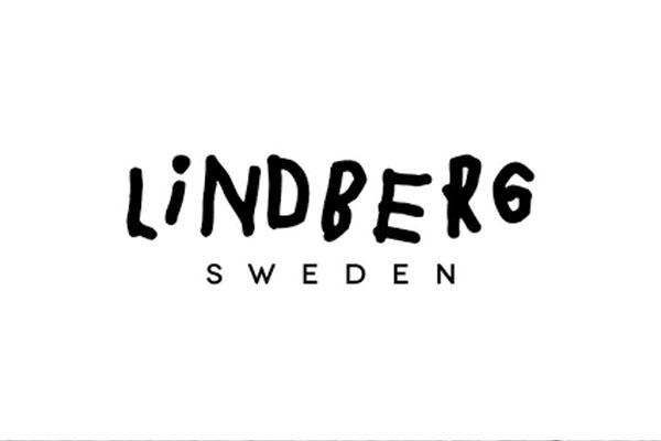 Lindberg - Kläder för barn - SMILE. 123a5eeaf140a
