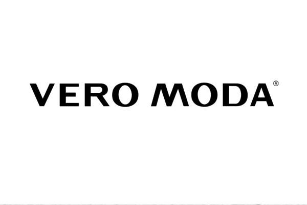 6d3832391267 Vero Moda - Kläder - SMILE.