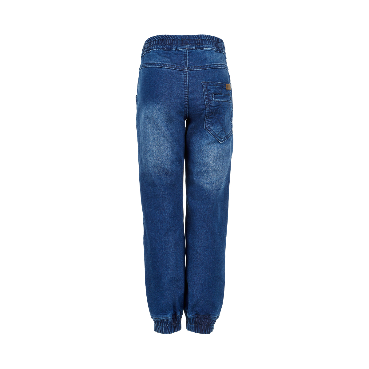 a4747a28d9c Mike 370 Pants Sweat Jeans Barn Me Too back ...