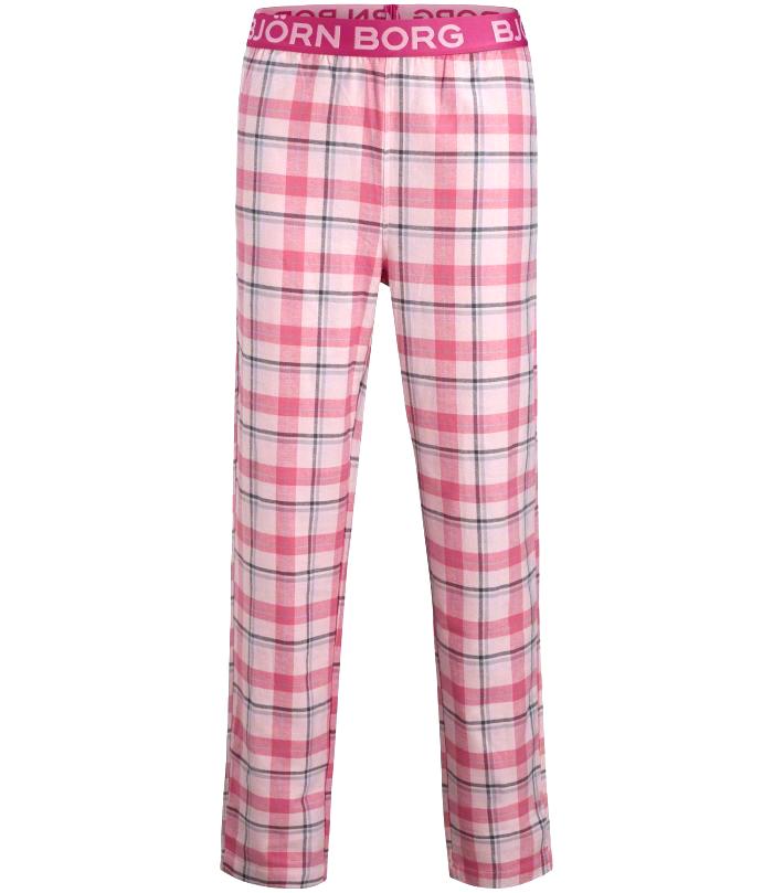björn borg pyjamasbyxor