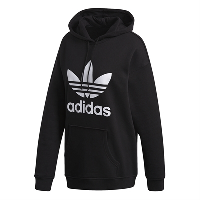 adidas hoodie dam
