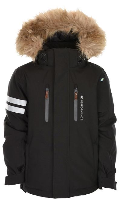 Vinterjacka Colden Jacket