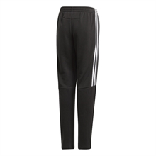Adidas Must Have Trio Byxa Barn & Junior Svart bak
