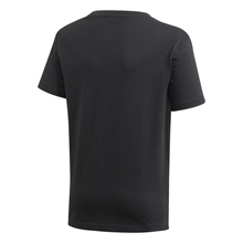 Adidas T-shirt Junior Svart Multi (2)