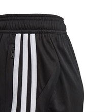 Adidas Tiro19 Shorts Barn & Junior Svart (3)