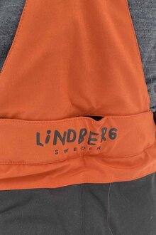 Lindberg-Colden-Vinterbyxa-Junior-Orange-13