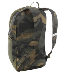 The North Face Rodey Ryggsäck Camo (1)